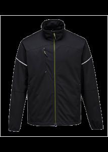 PW3 Flex Shell kabát