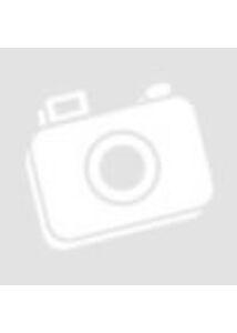 Dupla azonosítókártya tartó - varrható (50 db)