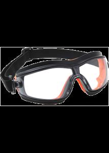 Slim Safety védőszemüveg