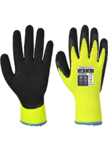 Thermal Soft Grip kesztyű