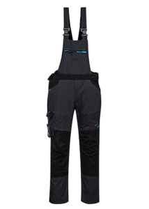 WX3 kantáros nadrág