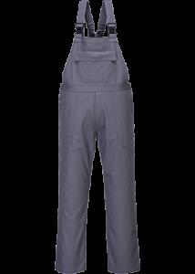 Bizflame Pro kantáros nadrág
