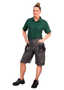 RockPro rövid nadrág