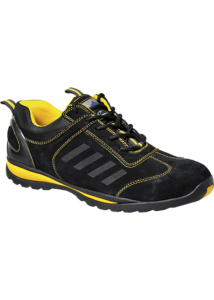 Steelite Lusum védőcipő S1P