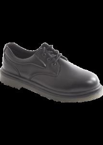 Steelite légpárnás védőcipő SB