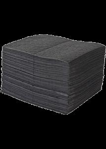 PW Spill ipari párna (200 db)