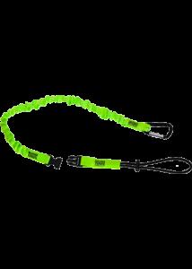 Csatos szerszámtartó kötél (10 db)