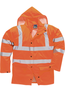 Sealtex Ultra bélés nélküli dzseki