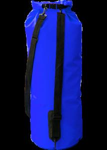 Vízálló táska 60L
