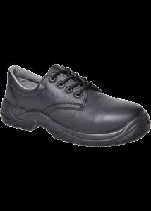 Portwest Compositelite védőcipő S1