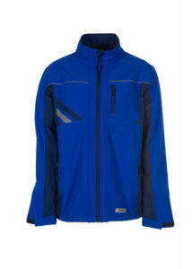 Highline softshell dzseki