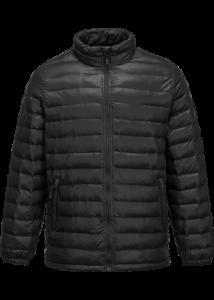 Aspen kabát