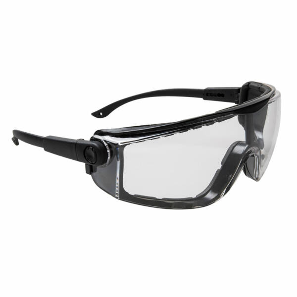 Focus védőszemüveg