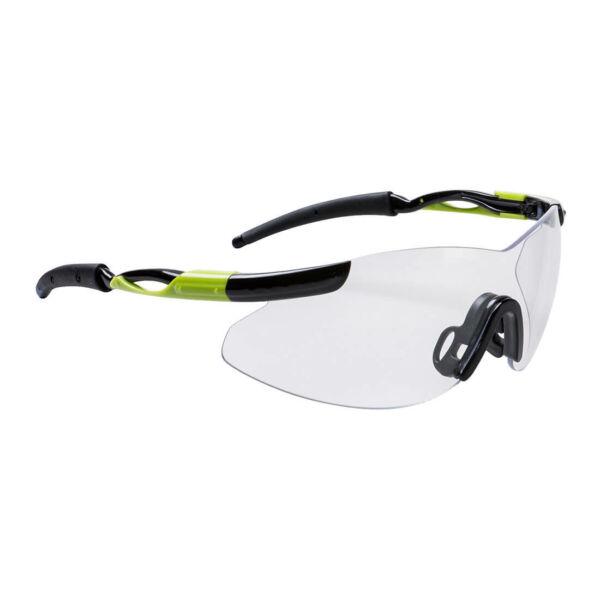 Saint Louis védőszemüveg
