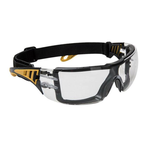 Impervious Tech védőszemüveg