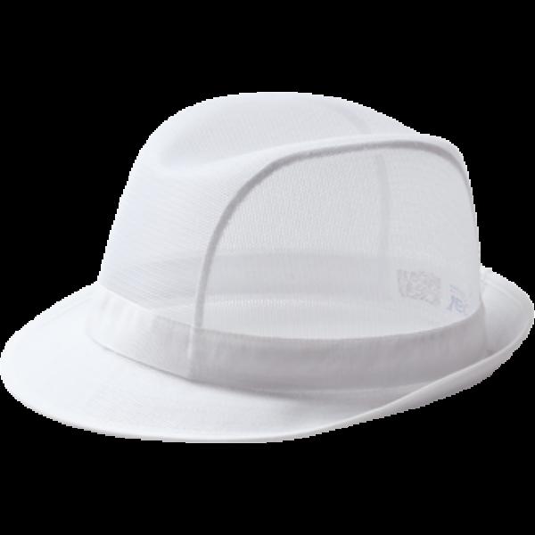 Trilby kalap