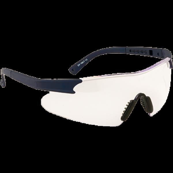 Curvo védőszemüveg