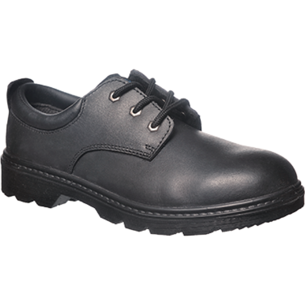 Steelite Thor védőcipő S3