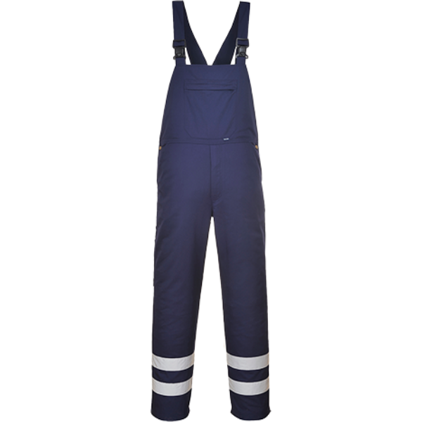 Iona kantáros nadrág