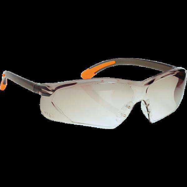 Fossa védőszemüveg