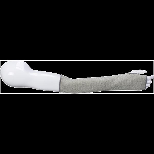 Vágásbiztos alkarvédő 45cm