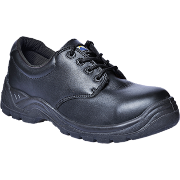 Portwest Compositelite Thor védőcipő S3