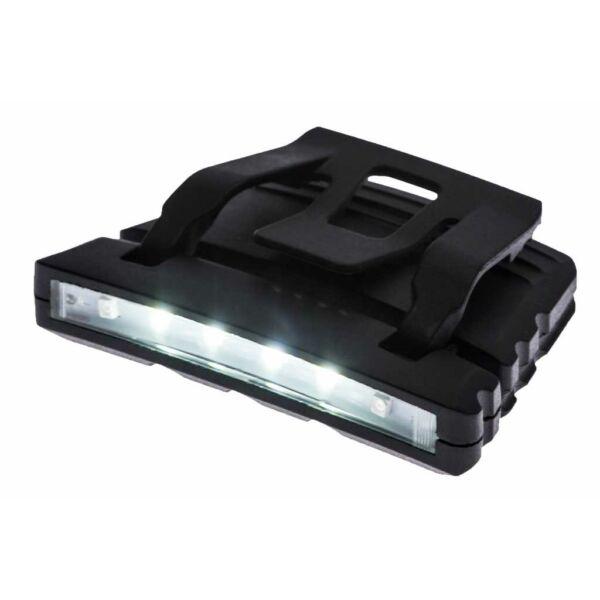 LED sapka lámpa