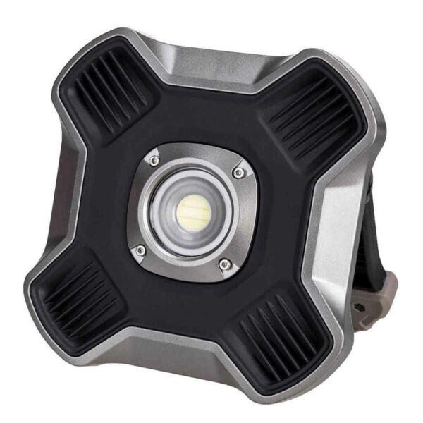 USB újratölthető Flood lámpa