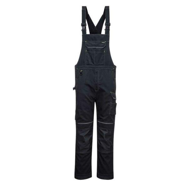 PW3 Work kantáros nadrág