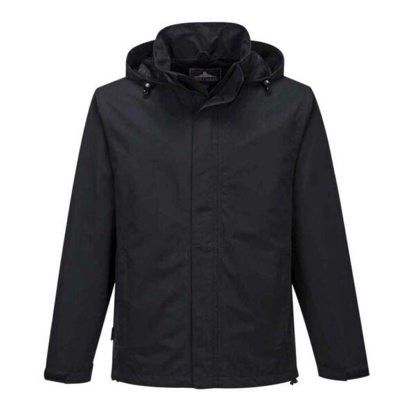 Corporate Shell férfi kabát