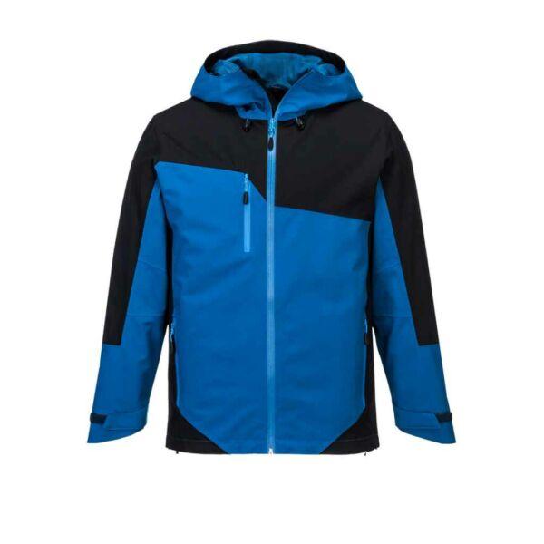 Portwest X3 kéttónusú kabát