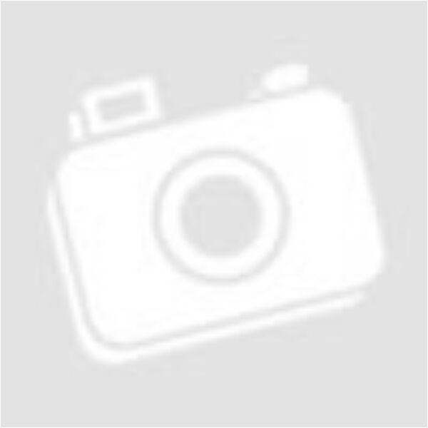 Sárga latex mártott kesztyű kötöttmandzsettával